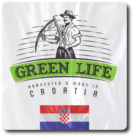 Green Life Croatia
